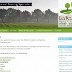 Eastec Ltd
