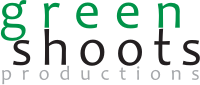 Green Shoots Productions
